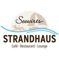 Hochzeiten Seewirts Strandhaus, Party Seewirts Strandhaus, Speisekarte Seewirts Strandhaus
